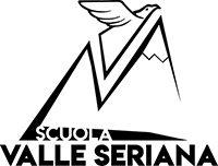 Scuola CAI Valle Seriana